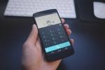 Android için En İyi Arama Uygulamaları