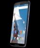 Nexus 6 ile iPhone 6 Plus Yan Yana