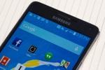 Samsung Galaxy Note 4 Avea'da