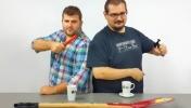 BT ile 5 Çayı : Beşinci Bölüm