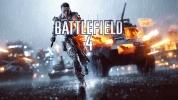 Battlefield 4, iOS 8'de Çalıştırıldı!