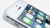 İşletme Pazarında iOS Hakimiyeti!