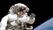 NASA'dan Akıllı Saat Uygulama Çağrısı!