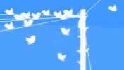 Haftanın En Komik Tweet'leri #15