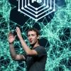 Zuckerberg Evinde Yapay Zeka Kullanıyor!