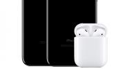 Apple AirPods'un yepyeni bir yeteneği keşfedildi!