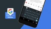 Google'dan Gboard için yeni güncelleme!