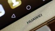 Huawei P11 Plus görüntülendi!