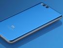 Daha uygun fiyatlı Xiaomi Mi Note 3 satışta!