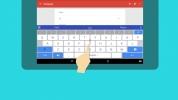 AI.type klavye, kullanıcı verilerini sızdırdı!