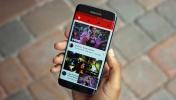 YouTube, Apple Music ve Spotify'a rakip oluyor!