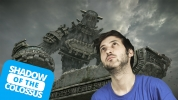 Shadow of the Colossus inceleme (VİDEO)