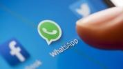 Yeni WhatsApp özellikleri belli oldu!