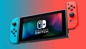 Nintendo Switch sahiplerini bekleyen yenilikler!
