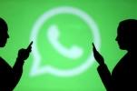 WhatsApp ile çocuklarınızı takip edin!