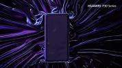 Huawei P30 için yeni video yayınlandı!