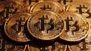 Bitcoin piyasası fiyat dalgalanmalarını seviyor