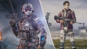 Call of Duty Mobile, PUBG Mobile'a ilk golü attı