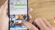 Instagram'dan fotoğraf indirme yöntemleri