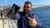 TCL Plex özellikleri ve Türkiye fiyatı (Video)
