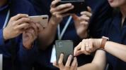 iPhone talepleri, Apple'ın siparişlerinde gizli!