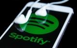 Spotify Hikayeler dönemi başlıyor! İşte ilk görüntüler