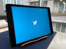 Twitter değişiyor! Yeni dönem başlıyor