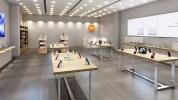 Yeni Mi Store açılıyor! Hangi ürünler indirimde?