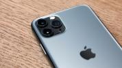 iPhone 12'nin 5G modemi için yeni iddia!