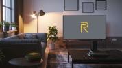 Realme'den uygun fiyatlı akıllı televizyon geliyor