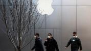 Apple'dan yeni Covid-19 hamlesi!