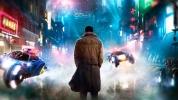 Blade Runner oyunu geri mi dönüyor?