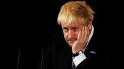 Boris Johnson, Zoom uygulamasını kullanamayacak!