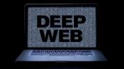 Dark Web bu ay 20 yaşına giriyor