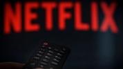 Netflix'ten Türkiye için yeni karar! Trafik düşecek