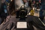Nikon D6 kamera ne zaman gelecek?