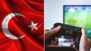 Türk PlayStation Store kullanıcıları boykota başladı