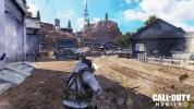 Call of Duty Mobile için yeni harita müjdesi!