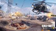 Call of Duty Mobile'da yeni savaş dönemi!