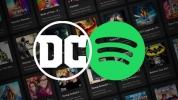 Bir sonraki favori diziniz Spotify'da olabilir!