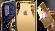 Dünyanın en pahalı iPhone'ları: Liste gerçekten ilginç!