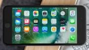 Apple eski iPhone sahiplerine para ödeyecek!