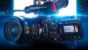 Blackmagic'den 12K video kaydeden kamera! İşte fiyatı