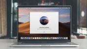 macOS Catalina 10.15.6 güncellemesi çıktı