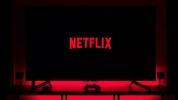 Netflix Türkiye'de günün en iyileri