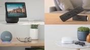 Amazon Fall Hardware Etkinliği hakkındaki her şey