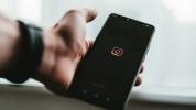 Instagram için gelecek yepyeni özellikler