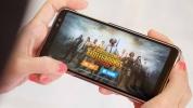 PUBG Mobile için sevilen mod geri dönüyor