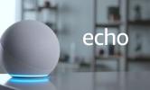Amazon Echo 2020 tanıtıldı! İşte fiyatı ve özellikleri
