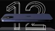 iPhone 12 kılıf etiketleri sızdırıldı!
